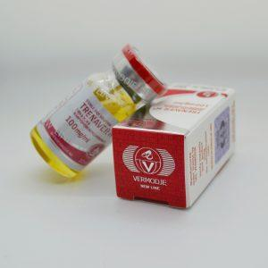 photo trenaver-h vermodje new line injectable steroids