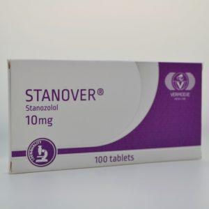 image proviron-ver vermodje new line oral steroids