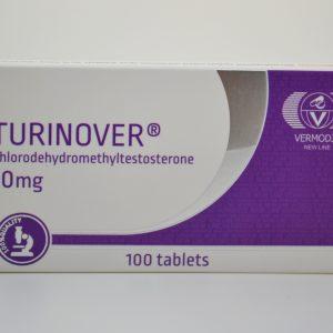 image turinover vermodje new line oral steroids