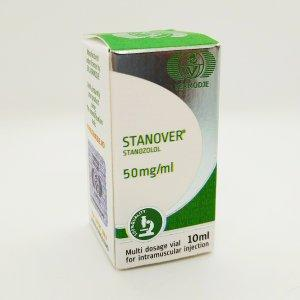 photo stanover vermodje new line injectable steroids