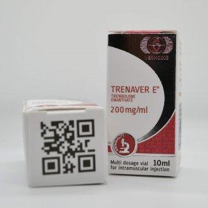 photo-trenaver-200-injectable-steroids