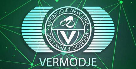VermodjeStore.com - Vermodje New Line - New Products