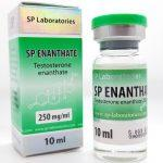 SP_Enanthate_Testosterone_Enanthate-Injectable_Steroids-vermodjestore