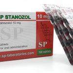 SP_Stanozolol-Oral_Steroids-vermodjestore