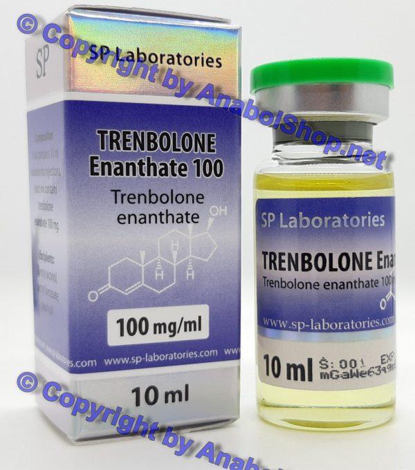 watermarked-Trenbolone_Enanthate_100_Packing.jpg